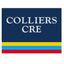 Colliers CRE Logo