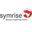Symrise Asia & South Pacific Logo