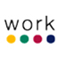 Work Communication Logo
